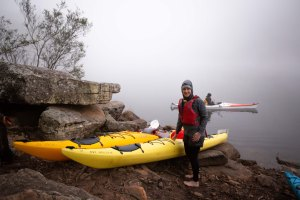 Kangaroo Valley Kayak and Camping Weekend1.jpg