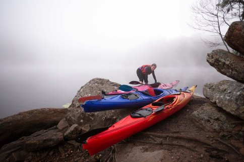 Kangaroo Valley Kayak and Camping Weekend10.jpg