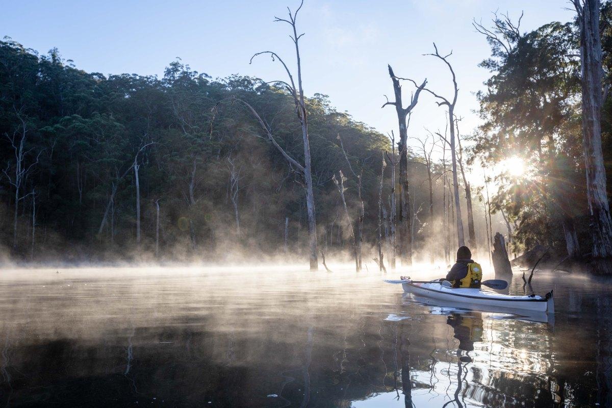 Kangaroo Valley Kayak and Camping Weekend11.jpg