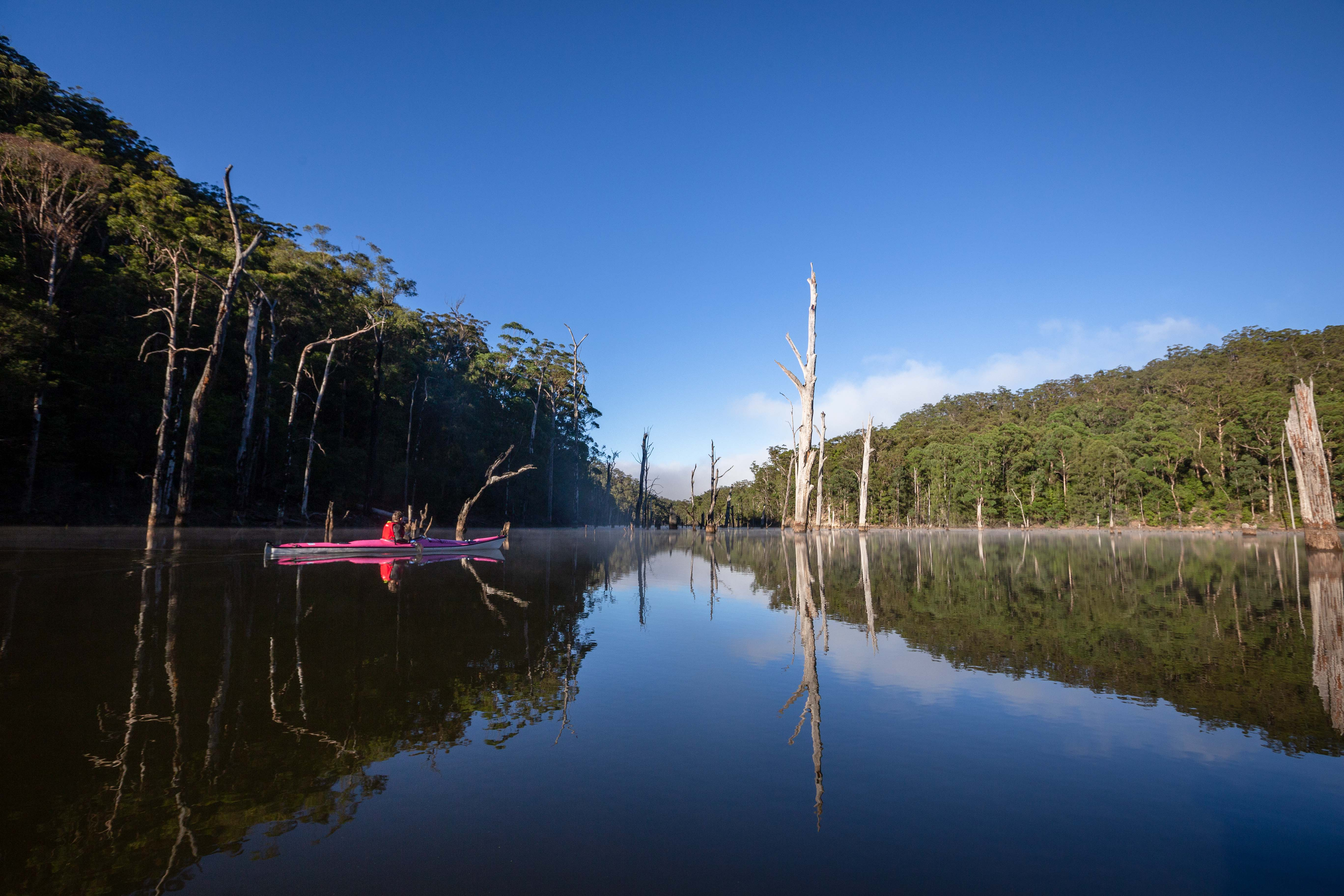 Kangaroo Valley Kayak and Camping Weekend12.jpg