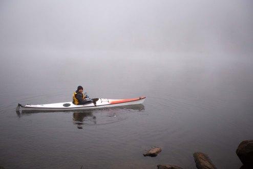 Kangaroo Valley Kayak and Camping Weekend17.jpg