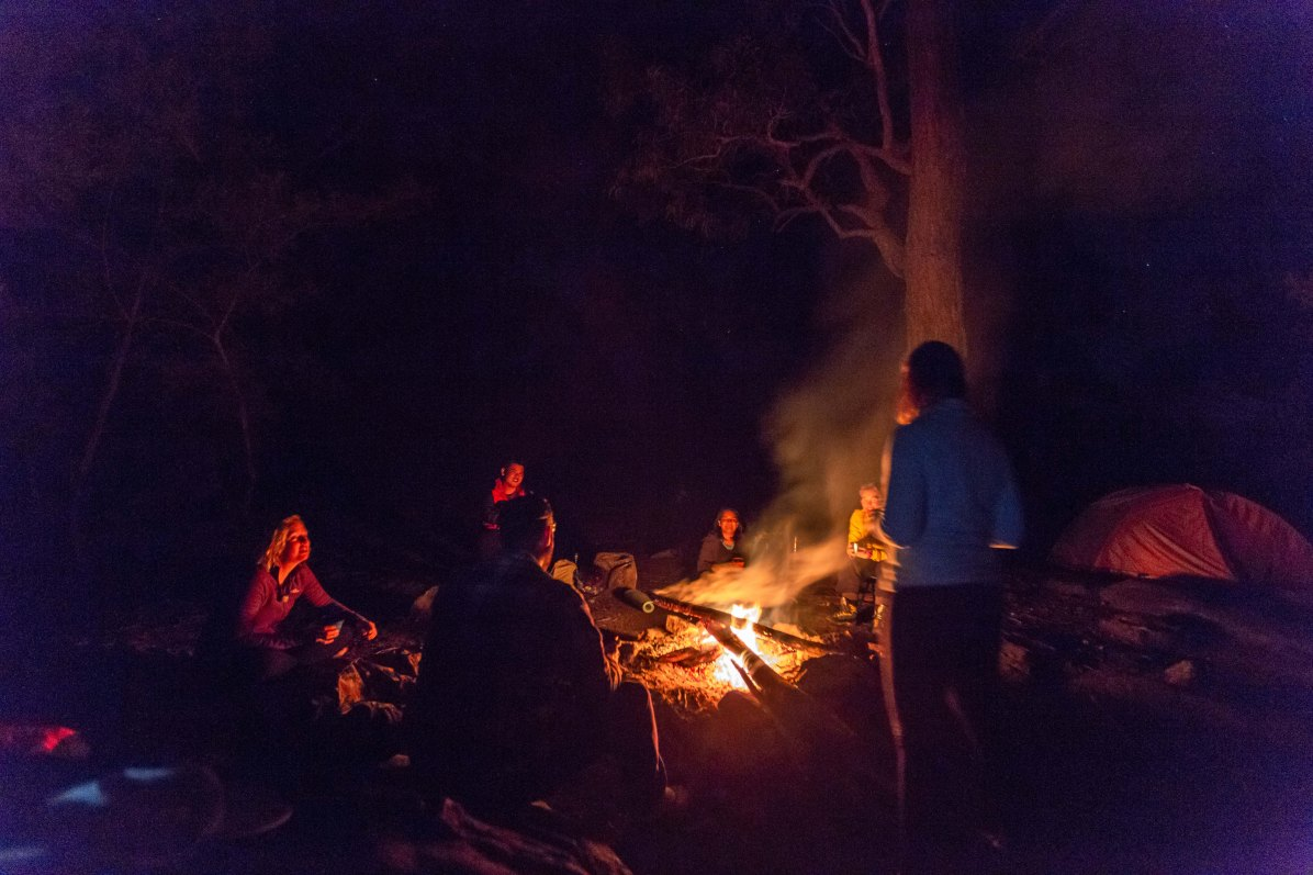 Kangaroo Valley Kayak and Camping Weekend26.jpg