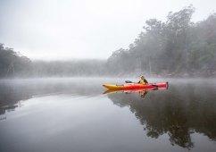Kangaroo Valley Kayak and Camping Weekend29.jpg