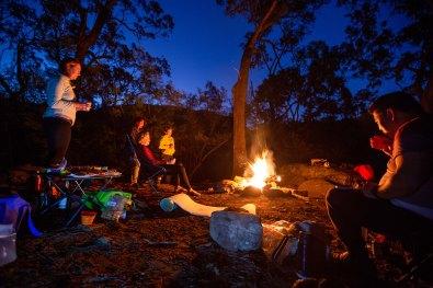 Kangaroo Valley Kayak and Camping Weekend3.jpg