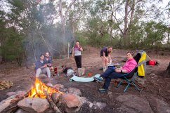Kangaroo Valley Kayak and Camping Weekend35.jpg