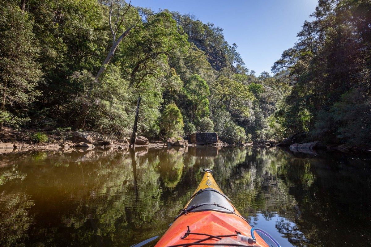 Kangaroo Valley Kayak and Camping Weekend38.jpg