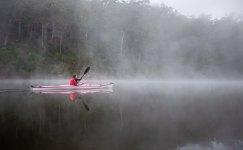 Kangaroo Valley Kayak and Camping Weekend39.jpg