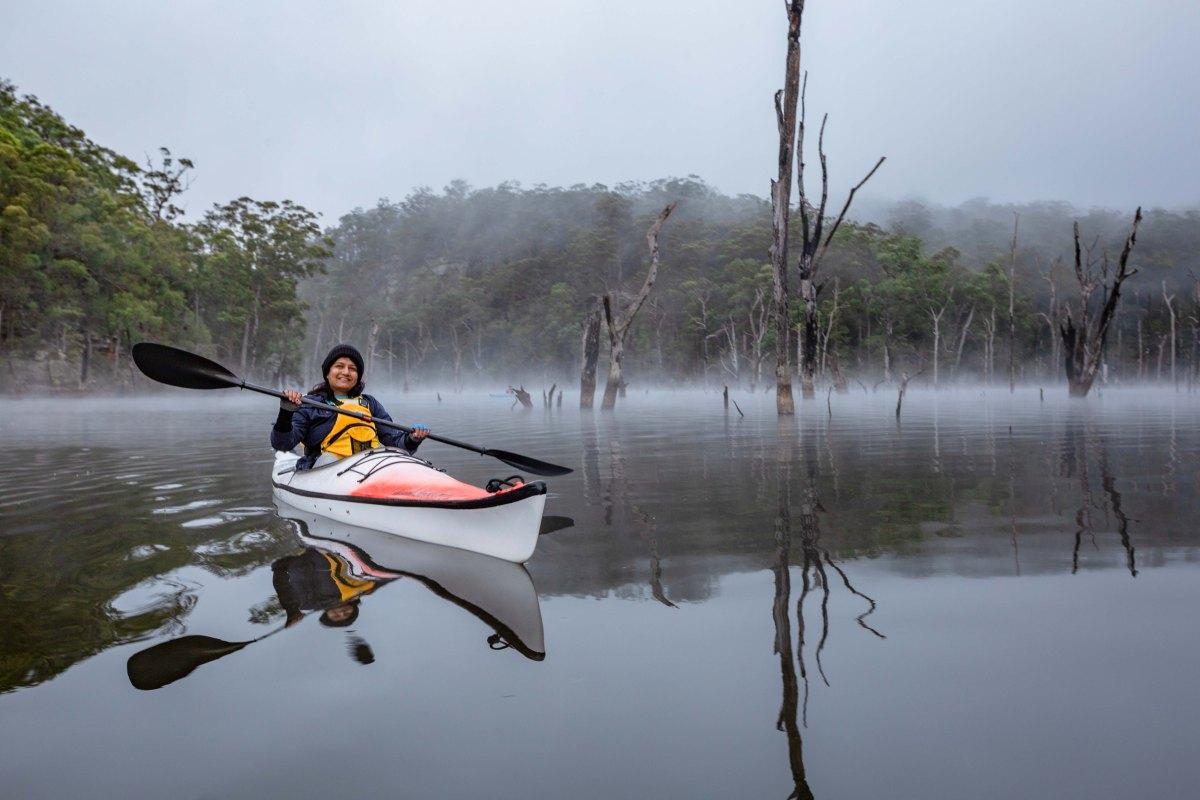 Kangaroo Valley Kayak and Camping Weekend43.jpg