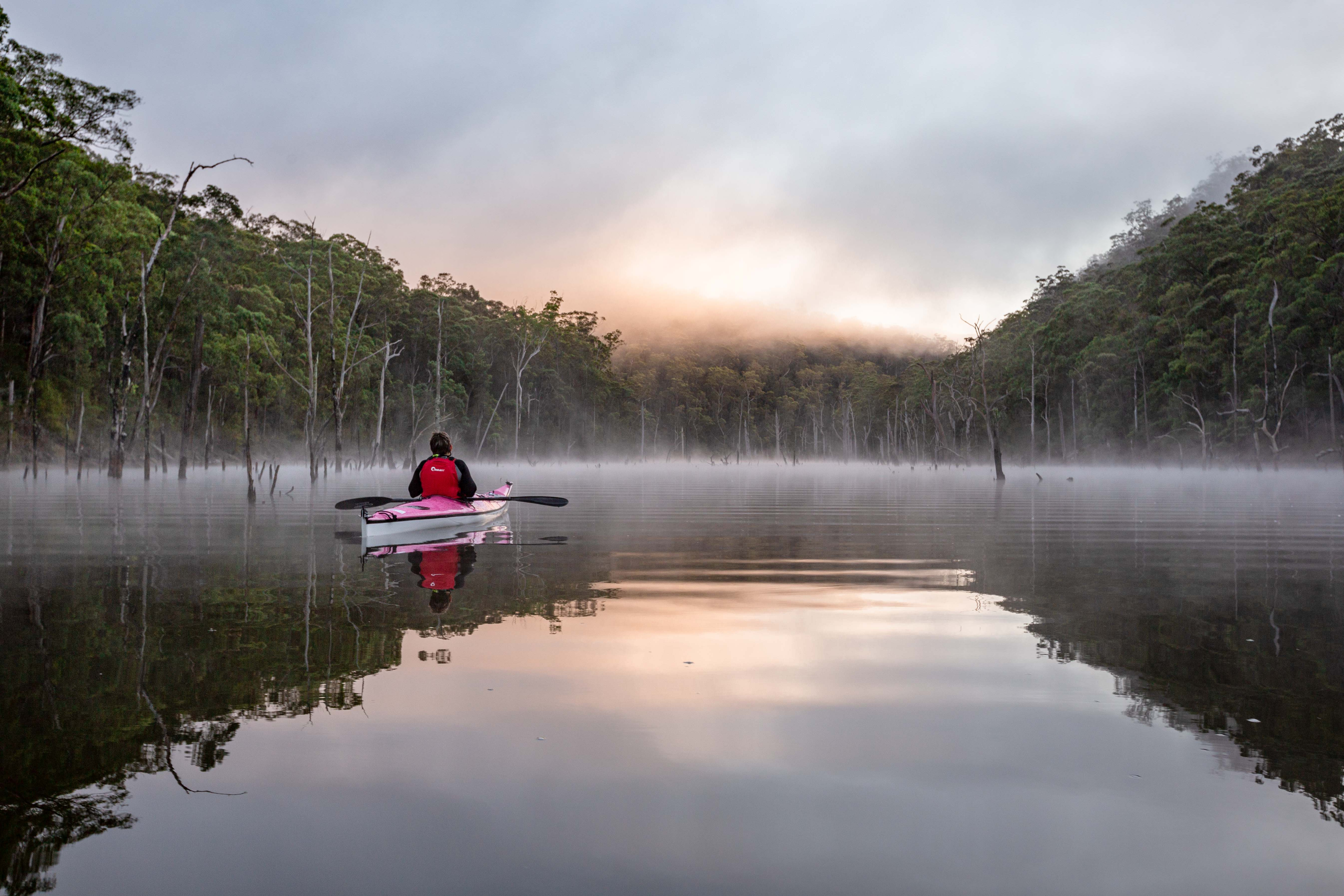 Kangaroo Valley Kayak and Camping Weekend51.jpg