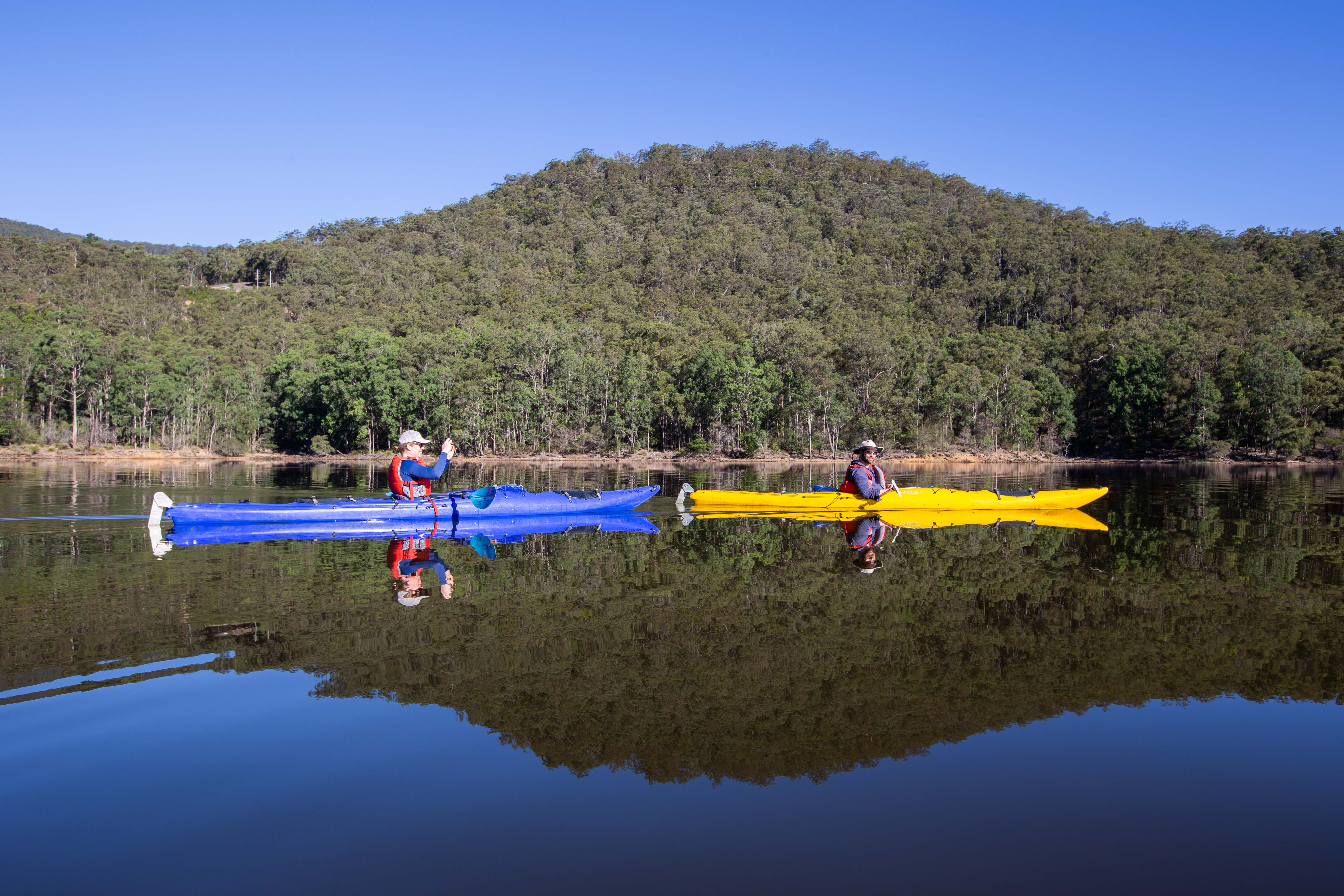 Kangaroo Valley Kayak and Camping Weekend56.jpg