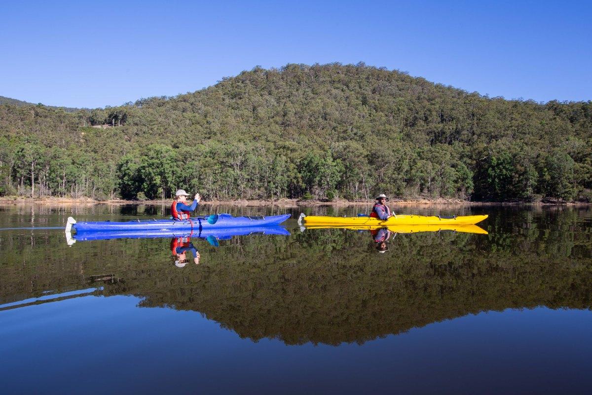 Kangaroo Valley Kayak and Camping Weekend56.jpg