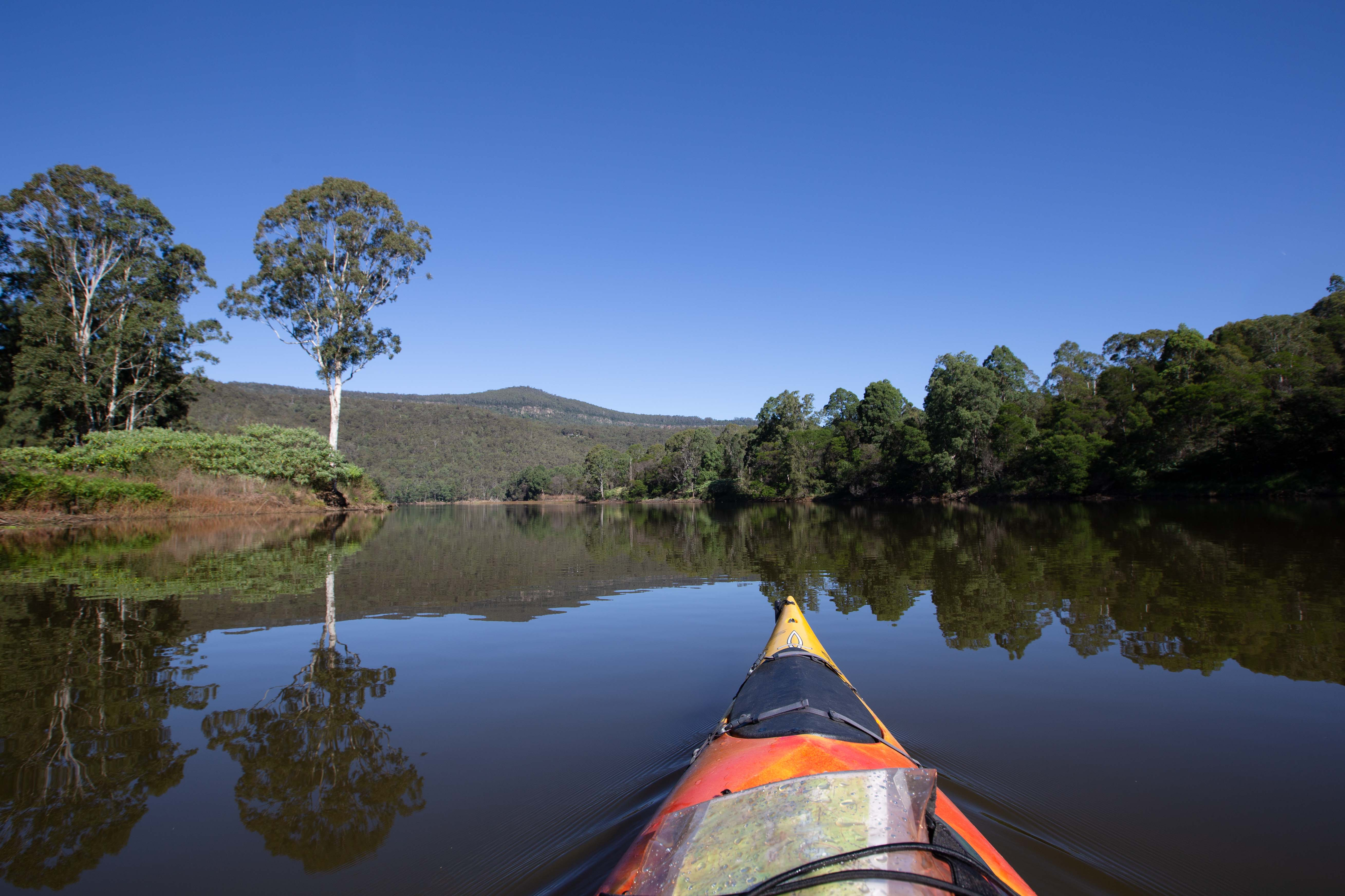 Kangaroo Valley Kayak and Camping Weekend68.jpg