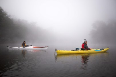 Kangaroo Valley Kayak and Camping Weekend69.jpg
