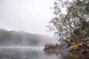 Kangaroo Valley Kayak and Camping Weekend73.jpg