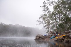 Kangaroo Valley Kayak and Camping Weekend73.jpg