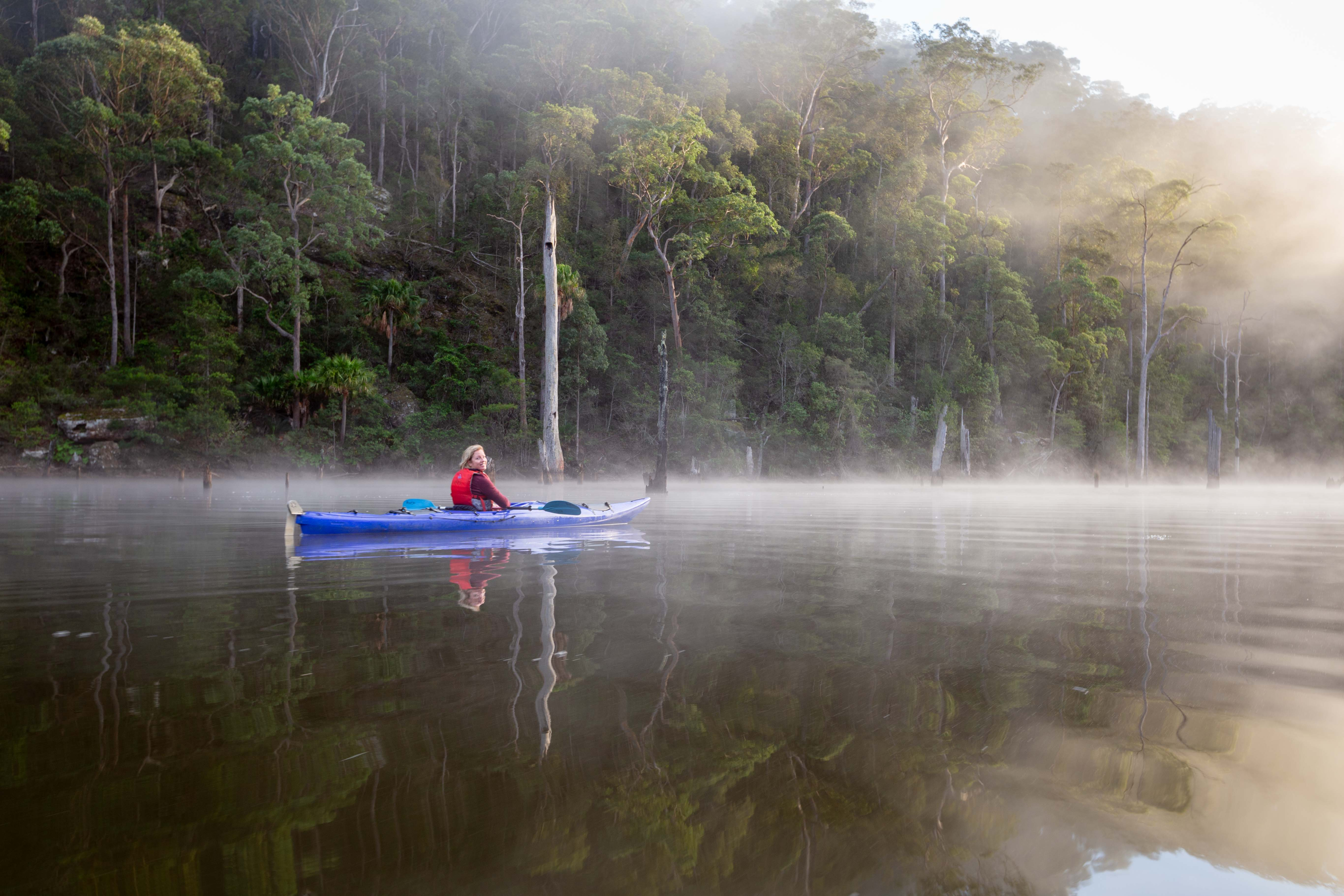 Kangaroo Valley Kayak and Camping Weekend75.jpg