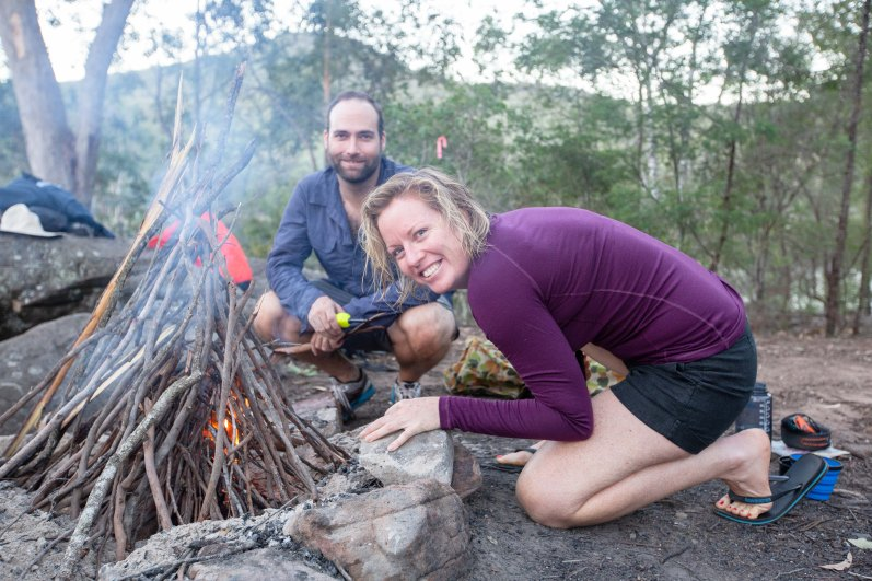 Kangaroo Valley Kayak and Camping Weekend9.jpg