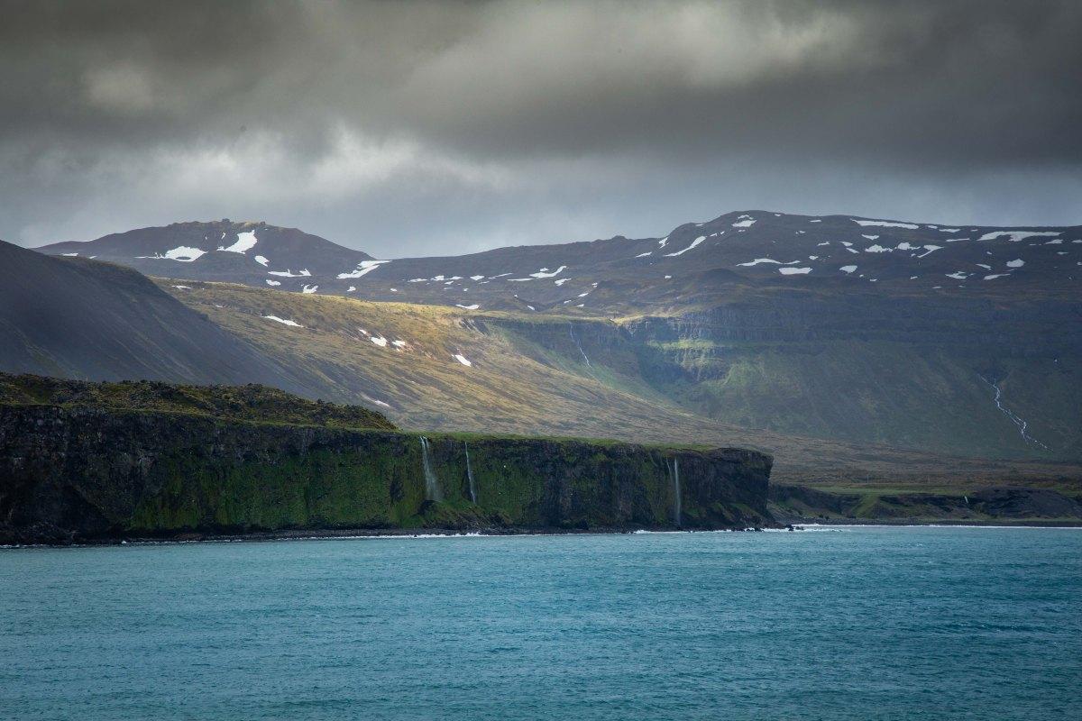 Hellnar Iceland3