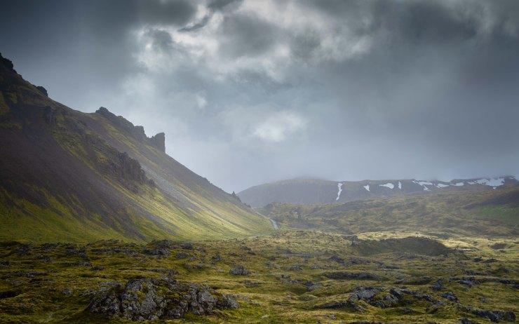 Hellnar Iceland5