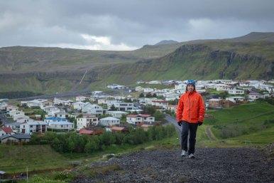 Ólafsvík Iceland1