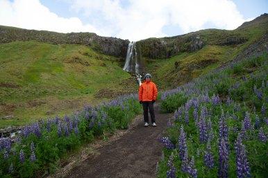 Ólafsvík Iceland2